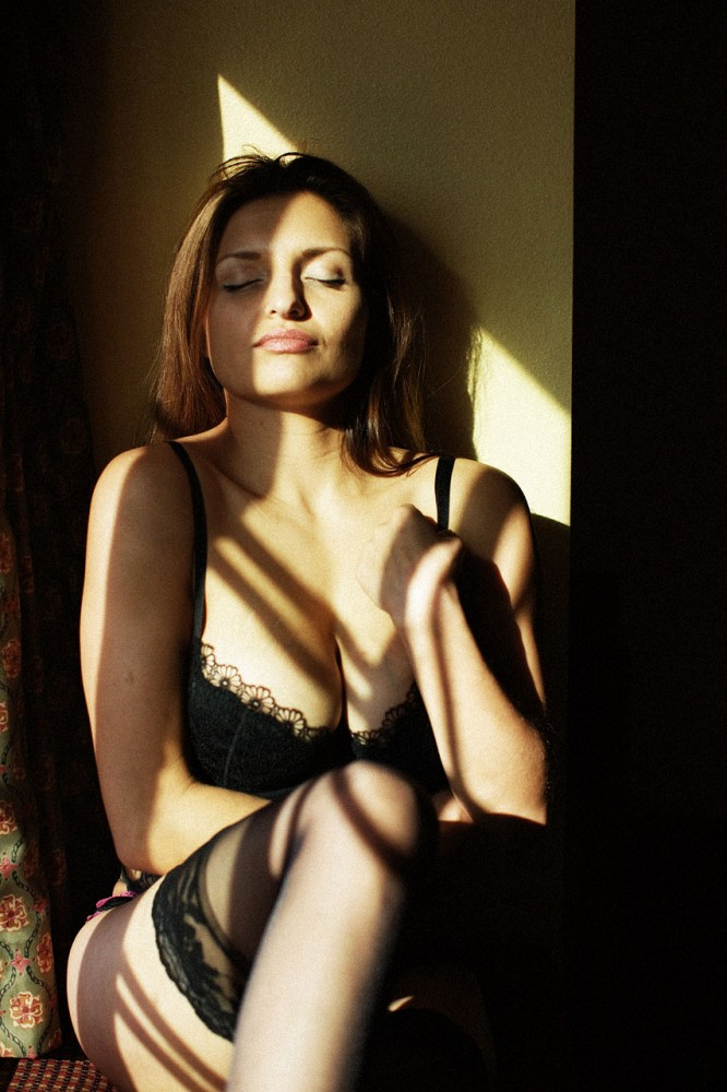 heather-elizabeth-sunset-boudoir