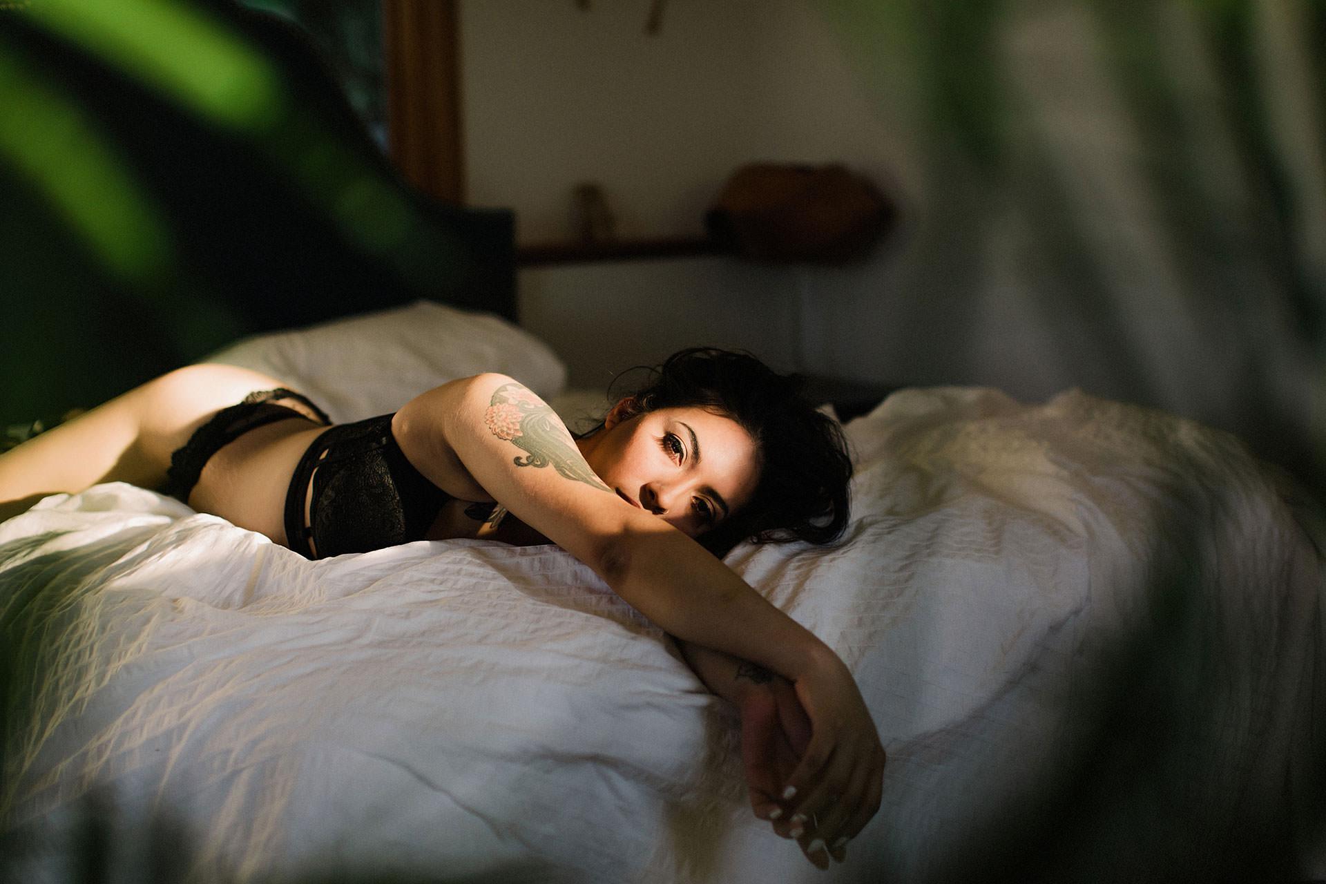 free-people-boho-boudoir-berkley-photos