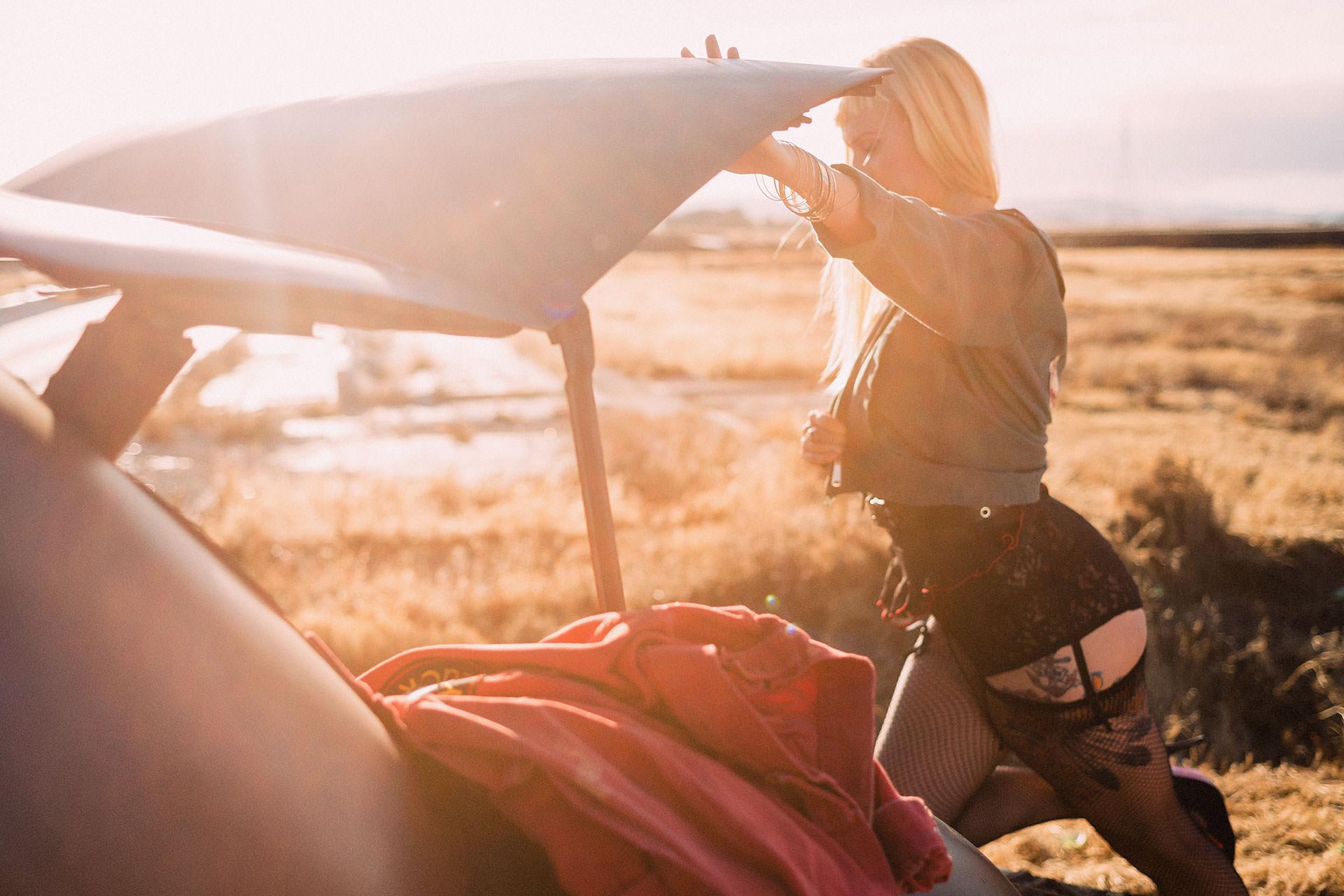 rockabilly-pinup-boudoir-photography-california